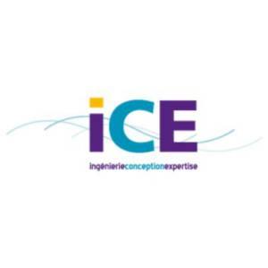 Archive de ICE - Recherche - La Revue l Eau l Industrie, les Nuisances 77d1ee1bb85
