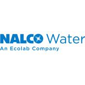 GNS eau datation laboratoire rencontres Bedford