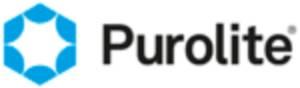 purolite_logo_CMYK.gif