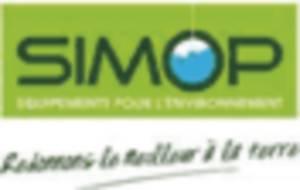 SIMOP.gif