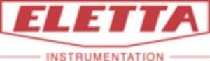 Eletta_instrumentation_NY.gif