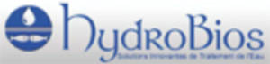 Hydrobios.jpg