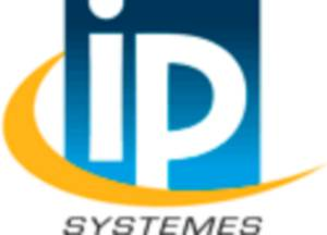 IPSystemes.gif