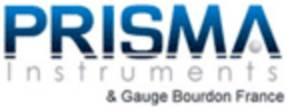 Prisma-2014.gif