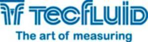 TECFLUID+slogan_Baixa.gif