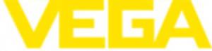 Logo vega.jpg