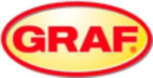 Graf.gif