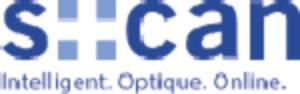 SCAN-Logo.gif