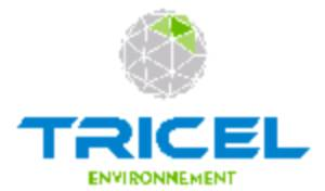 TRICEL-Environnement.gif
