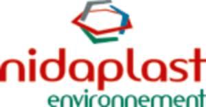 NIDAPLAST-environnement.gif